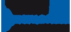 BMW Marathon Logo