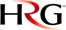 HRG Germany Logo