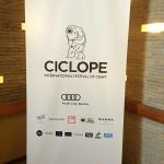 Cyclope Bild 4