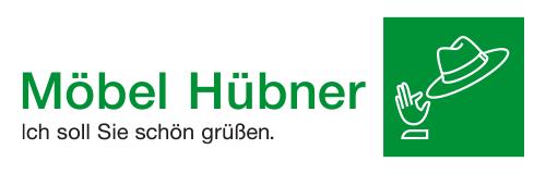 Möbel Hübner Logo
